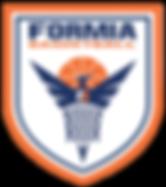 Meta-Formia.png