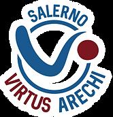 Virtus Arechi Salerno.png
