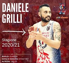 Daniele Grilli.png