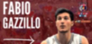 Fabio Gazzillo.png