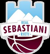 Logo-Real-Sebastiani-Rieti.png