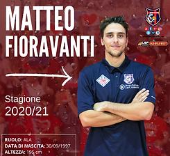 Matteo Fioravanti.png