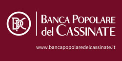 BANCA POPOLARE DEL CASSINATE
