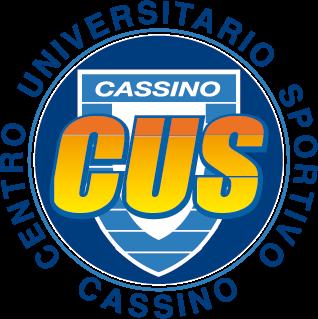 Cus Cassino