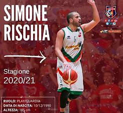 Simone Rischia.png