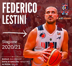Federico Lestini.png