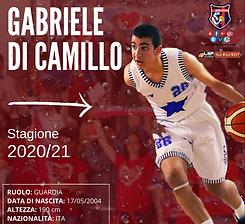 Gabriele Di Camillo.png