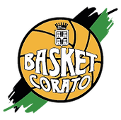 Basket-Corato.png