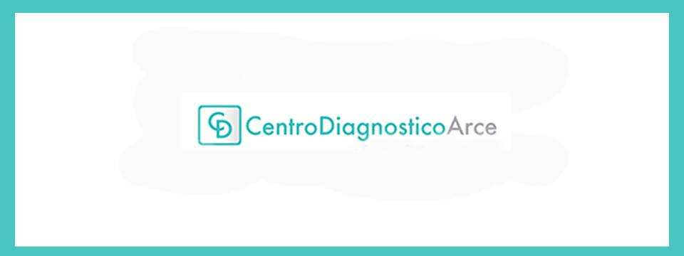 Centro Diagnostico ARCE(FR)