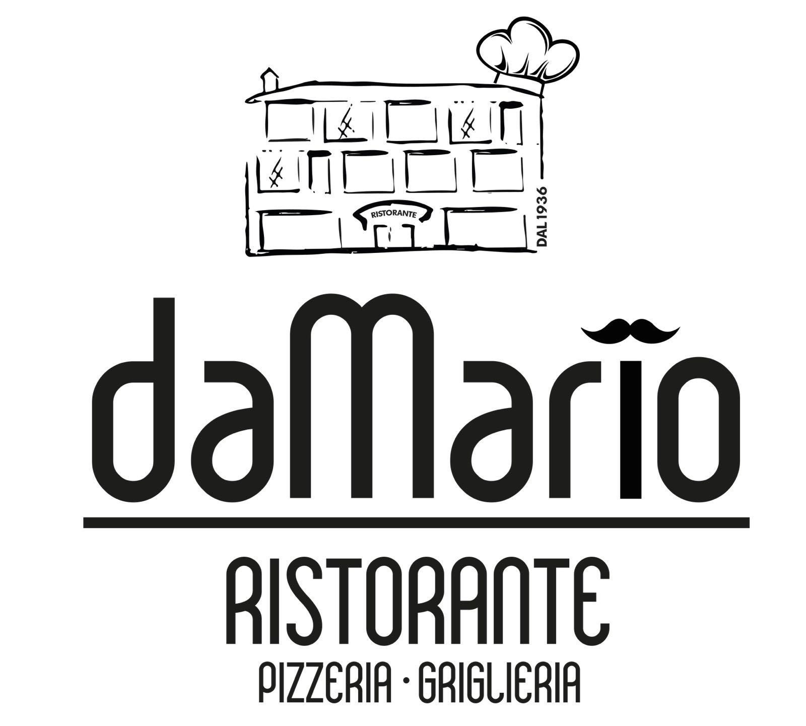 Ristorante - Pizzeria DA MARIO