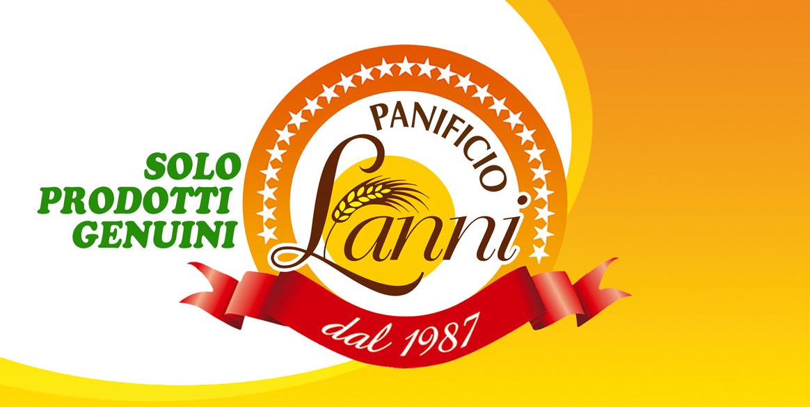 PANIFICIO LANNI