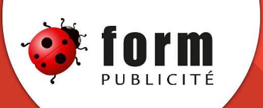 formpub.PNG