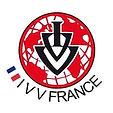 IVV.jpg