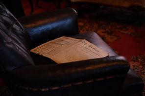 armchair4.jpg