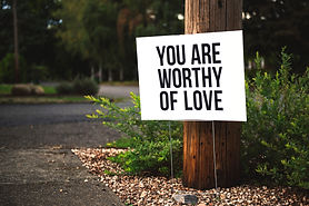 worthyoflove.jpg