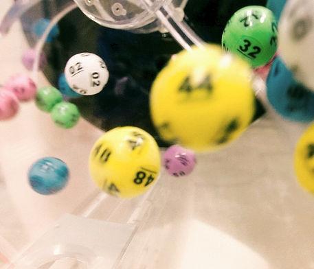lottery_edited.jpg