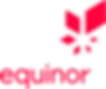 1226px-Equinor.svg.png