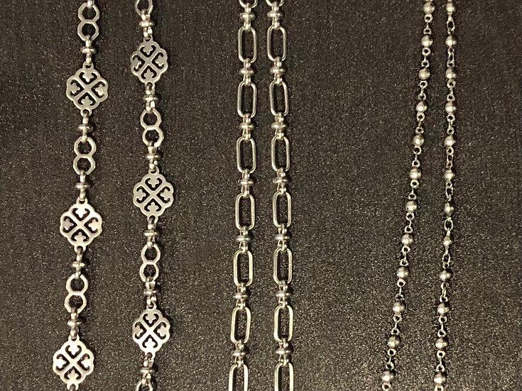 Chain Swap