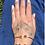 Thumbnail: Citrine Bracelet 100% Sterling Silver