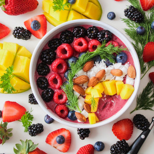 food4.jpg