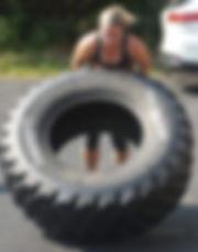 steph tire_edited.jpg