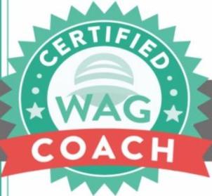WAG_edited.jpg