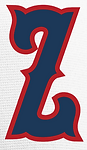 Jr. Pionners Logo.PNG