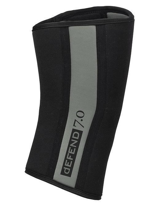 7mm Knee Sleeve