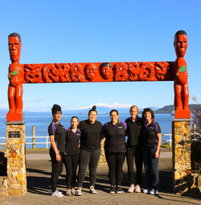 massage therapists taupo.jpg