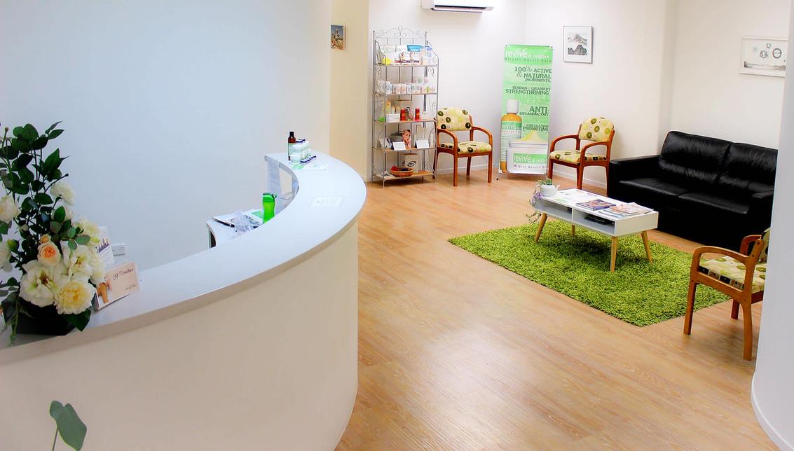 massage_clinic_taupo.jpg