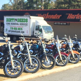dirty deed motorcycles.jpg