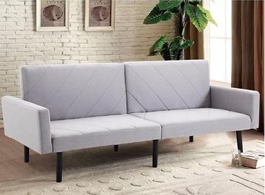 Convertible Futon Sofa Bed.png