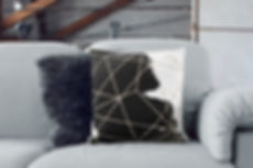 Geometric Designs Pillow.jpg