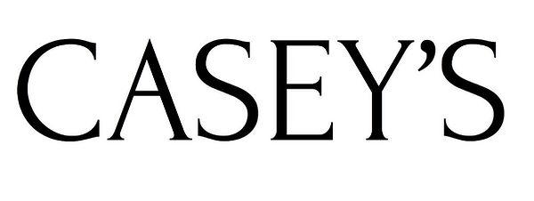 caseys%20clapton%20logo%20izettle%20jpg%