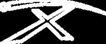 tmx-logo-ballnx.png