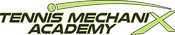 Official TMX Academy logo.png