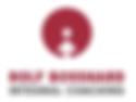 Logo neu jpg.PNG