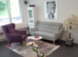 Web Sofa.jpg