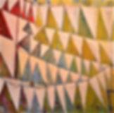 Car Lot Flags #1_Small (2).jpg