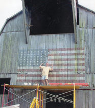 Barn_Painting_Flag__edited.jpg