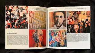 Inside catalog PB.jpg