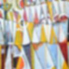 Car Lot Flags # ONE.JPG