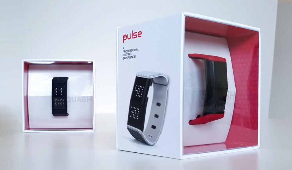PulsePlay002.jpg