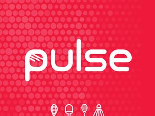 Pulse Play Logo