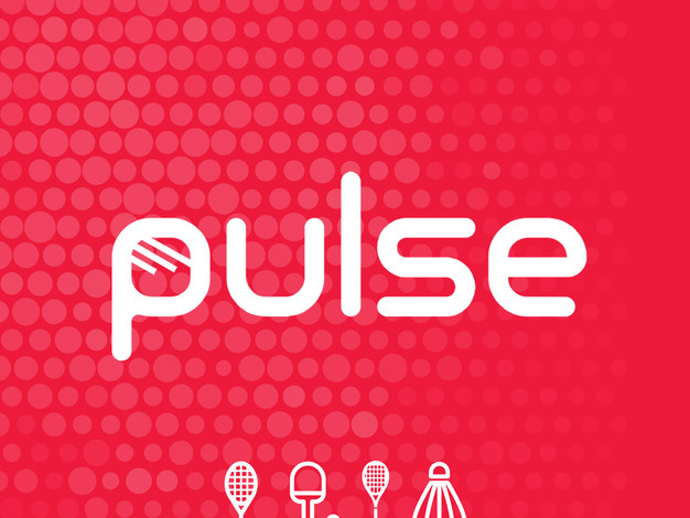 Pulse Play Logo