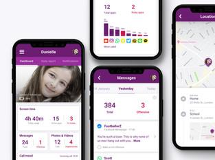 Bosco Mobile App