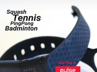 Pulse Play Brand