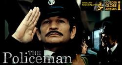 The Policeman 1972