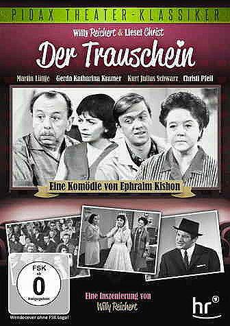 film-dvd-der-trauschein-kishon-ephraim-11261346.jpg