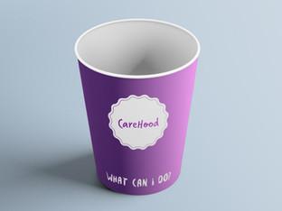 Carehood Brand